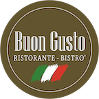 Buongusto Bistro' Logo